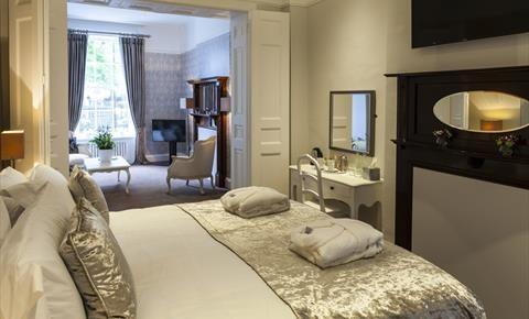 The Borough Rooms
