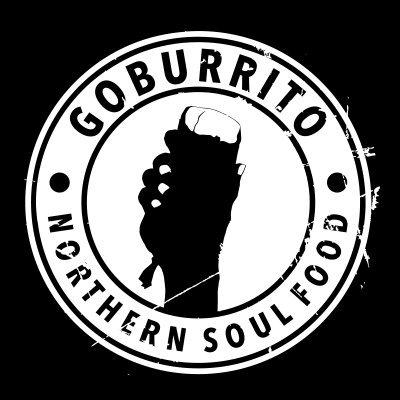 Spotlight on Go Burrito