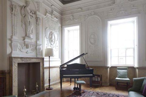 Music Room Open Days