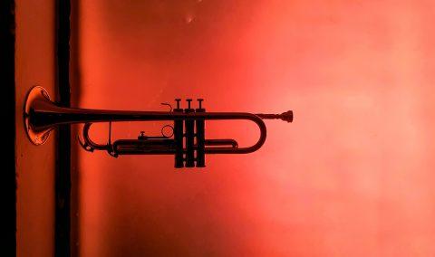 Jazz In Hornby - Chris Coull Sextet